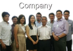 home-company-new